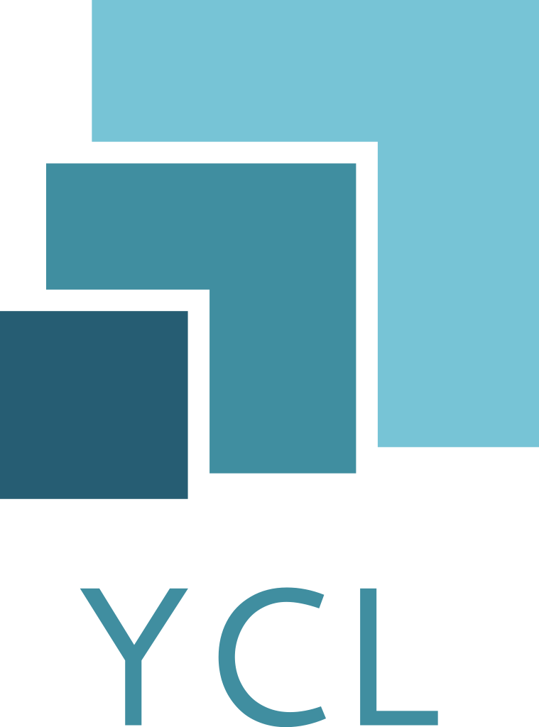 YCL (HONG KONG) LIMITED